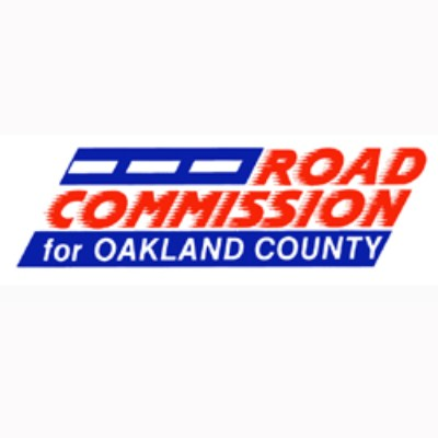 Oakland County Michigan logo
