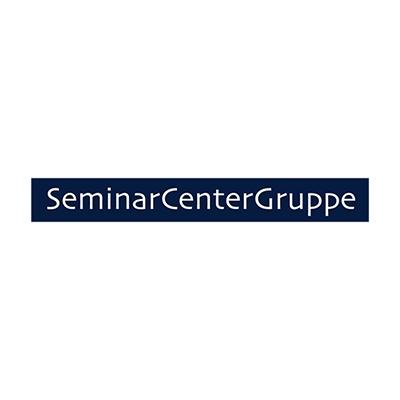 SeminarCenterGruppe-Logo