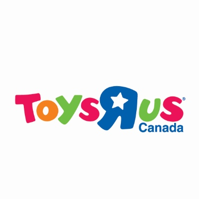 Working At Toys R Us 2 322 Reviews About Job Security
