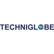 Logo Techniglobe