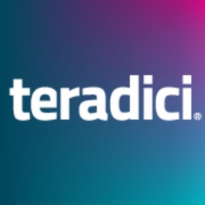 Teradici company logo
