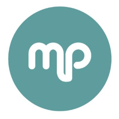 MP Locums logo