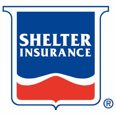 Shelter Insurance Jobs And Careers Indeed Com