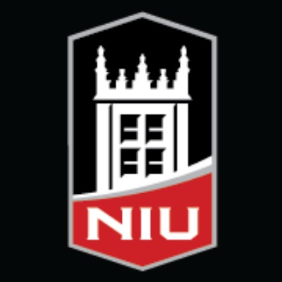 niu billing office