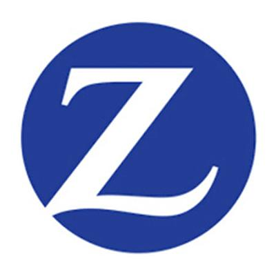 Logo Zurich North America
