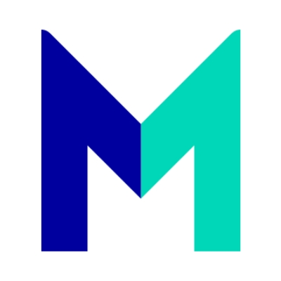 Logotipo - Mars