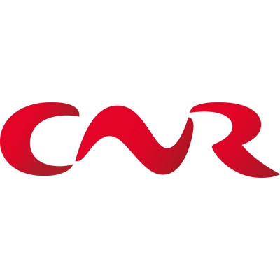 Logo COMPAGNIE NATIONALE DU RHÔNE