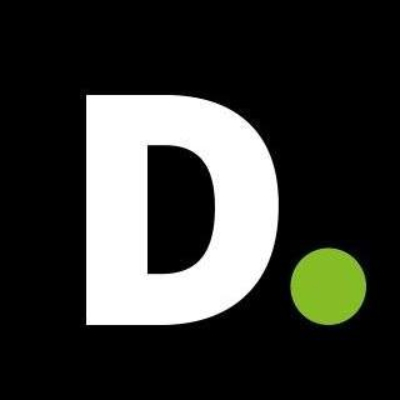 Deloitte Risk Manager Salaries in the United Kingdom | Indeed.co.uk
