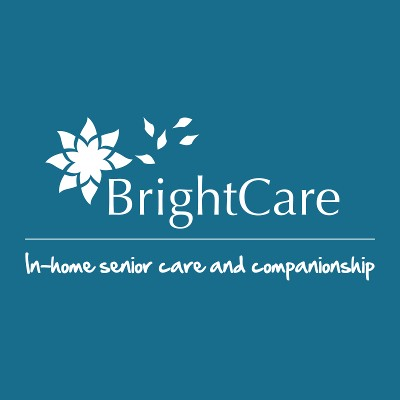 jobs at bright care at home ltd indeed co uk