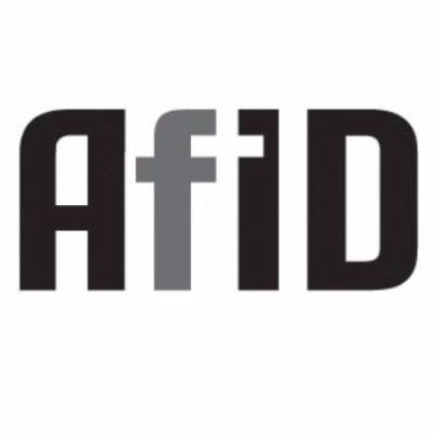 Accounting for International Development (AfID) logo