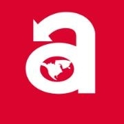 Arrow International logo