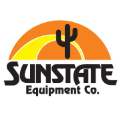 Questions and Answers about Sunstate Equipment | Indeed com