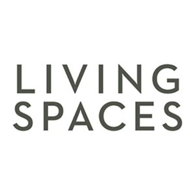 Living Spaces Interior Designer Salaries In The United States Indeed Com