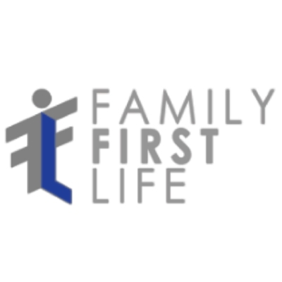 Family First Life Independent Agent Salaries in the United