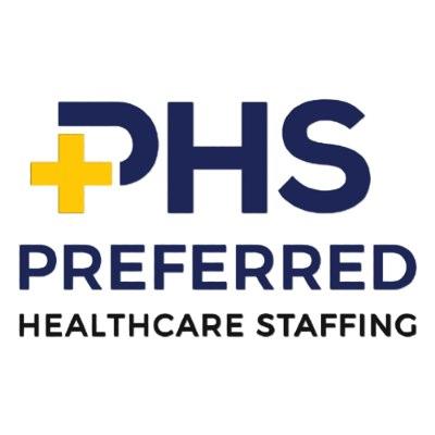 Preferred Healthcare logo