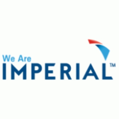 Imperial Group Pty Ltd logo