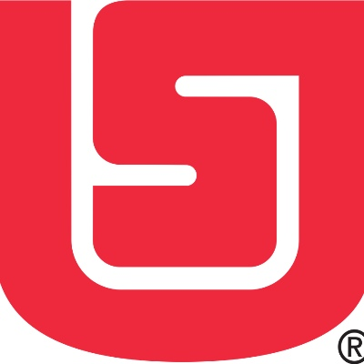 Uni-Select Inc. logo