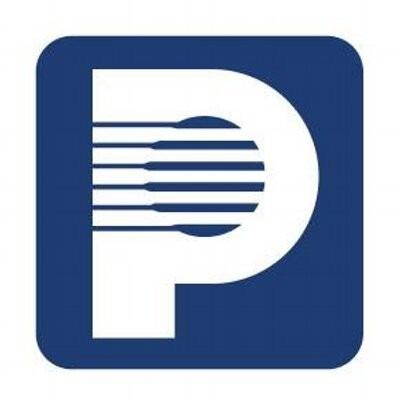 Logo Pelmorex Corp