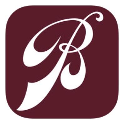 Logo Bondi Produce Co. Ltd.