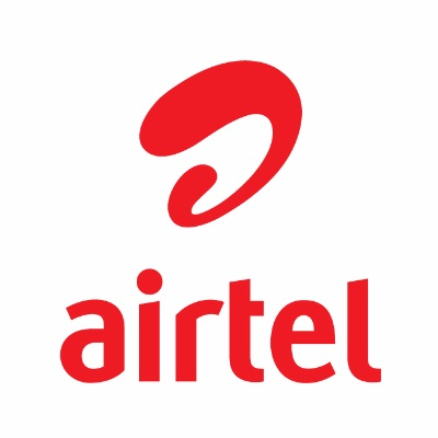 Bharti Airtel Limited logo