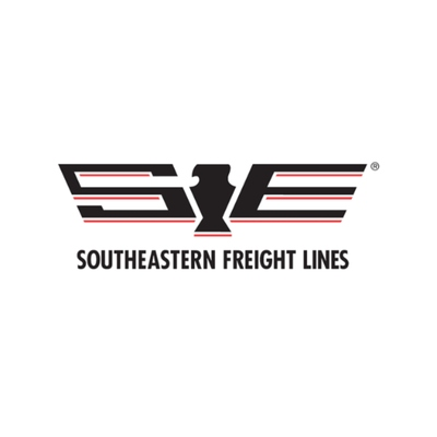 Working at Southeastern Freight Lines in Louisville, KY