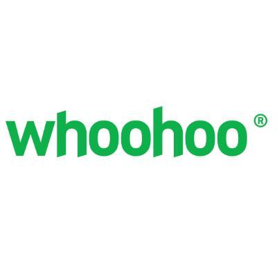 Whoohoo logo