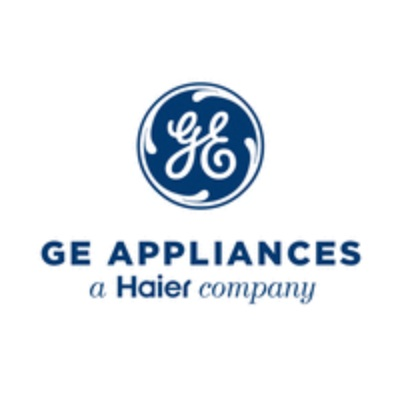 Working as a Replacement Operator at GE Appliances: Employee