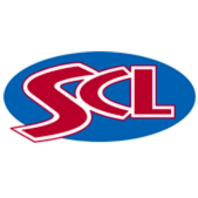 SCL Education Group logo