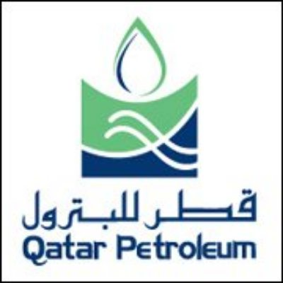Working at Qatar Petroleum: 58 Reviews about Pay & Benefits