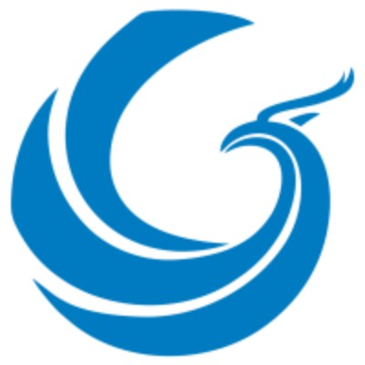 PT Dwi Cermat Indonesia logo