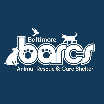 BARCS Animal Shelter logo