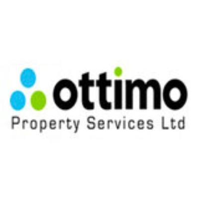 Ottimo Property Services Ltd logo