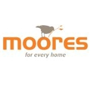 Moores Furniture Group Limited logo