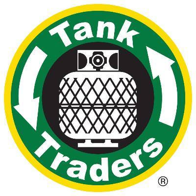 Logo TANK TRADERS