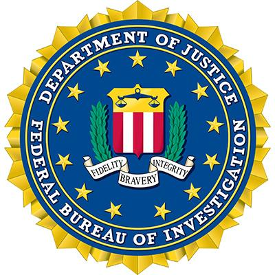 Working As A Special Agent At Fbi 116 Reviews Indeed Com