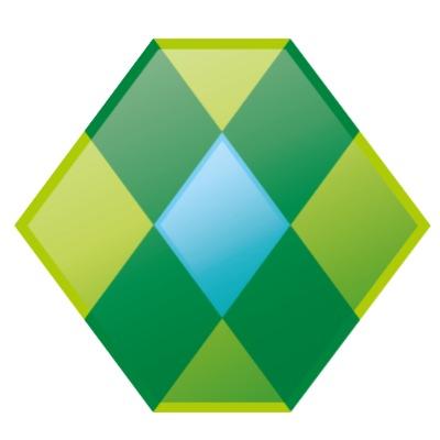 HPC AG-Logo