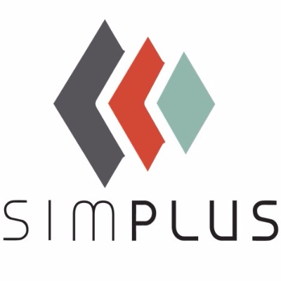 SIMPLUS Careers and Employment