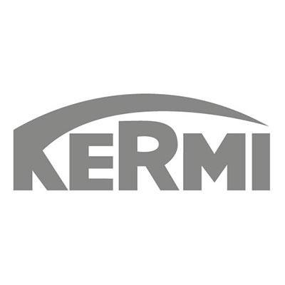 Kermi GmbH-Logo