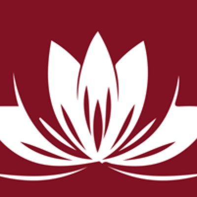Fairfax Community Resources Inc. logo