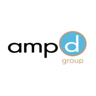 AMPD Group logo