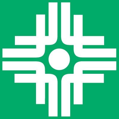 Baptist Health Arkansas logo