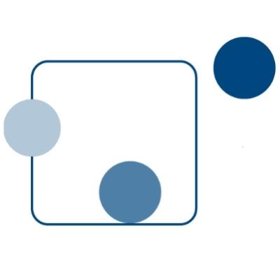 Intellego-Logo