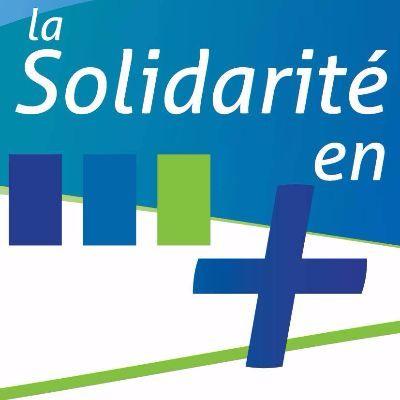 Logo Réseau APA