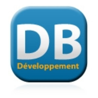 Salaires Pour Db Developpement France Indeed Fr