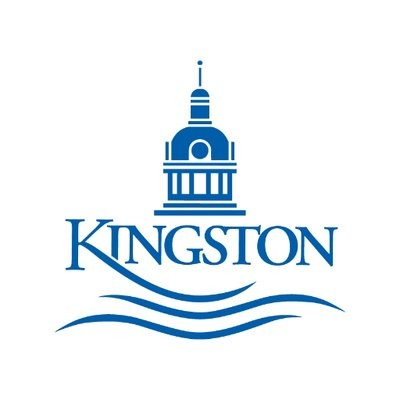 Logo City of Kingston