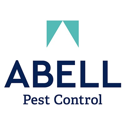 Logo Abell Pest Control