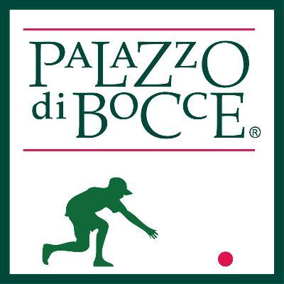 PALAZZO DI BOCCE logo