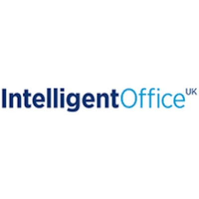 Intelligent Office UK Ltd logo