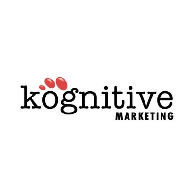 Logo Kognitive Marketing