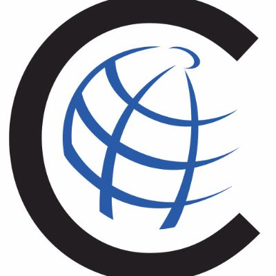 Cura Resource Group, LLC logo